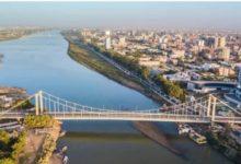"Photo of ولاية الخرطوم تعلن اغلاق الجسور بالتزامن مع مسيرات لجماعات""إسلامية"""