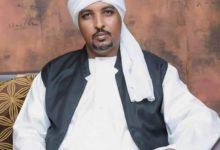 "Photo of مكتب حمدوك يرد على""شائعات"" التراجع عن تعيين صالح عمار واليا لكسلا"