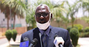 صورة السودان: المماطلة الإثيوبية عامل مشترك بين مفاوضات سد النهضة ونزاع الفشقة