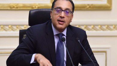 صورة رئيس الوزراء المصري يزور الخرطوم السبت المقبل