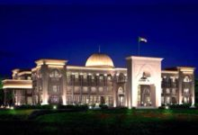 """Photo of مجلس السيادة السوداني يلغي صفقة""""مثيرة للجدل"""" لاستيراد سيارات"""