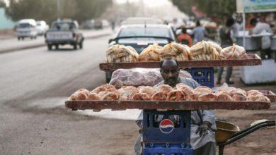 صورة السودان: مساعٍ لتجاوز الأزمة المعيشية وحلول عاجلة لوقف تراجع قيمة الجنيه
