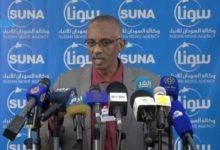 صورة لجنة تفكيك التمكين: الأموال المستردة تورّد لبنك السودان
