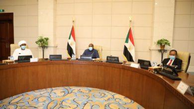 صورة مجلس الأمن والدفاع يعلن حالة الطوارئ في البلاد لمدة (٣) اشهر