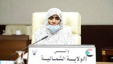 """صورة إعلان حالة """"طوارئ صحية"""" بمروي بسبب حميات قاتلة"""
