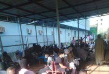 """صورة """"الصحة السودانية"""" تحدد رسوم فحص كورونا للمسافرين بعد توقف المانحين"""