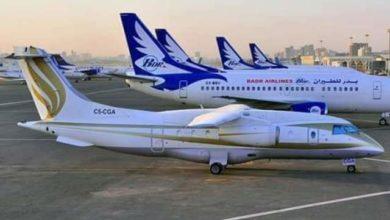 صورة سلطة الطيران المدني تتدخل لحل أزمة السفر الى السعودية