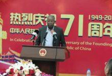 صورة حمدوك هل يتجه إلى الصين يأسا من واشنطن؟