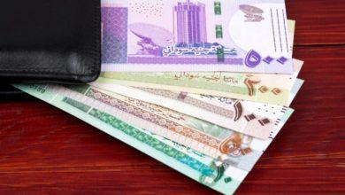 صورة كيف يؤثر  تعويم الجنيه السوداني على الموازنة؟