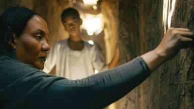 صورة السودان ضيف شرف الدورة العاشرة لمهرجان الأقصر للسينما الأفريقية