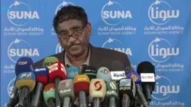 صورة التحالف الحاكم في السودان: نعد موازنة جديدة خالية من رفع الدعم