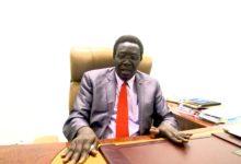 صورة مستشار حمدوك لـ«التغيير»: رئيس الوزراء مفوض لتحقيق السلام ولو عبر «العلمانية»