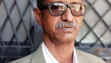 صورة السودانيون من القهر إلى الصبر