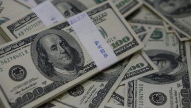 صورة السودان: حملة لتحويل العملات بالطرق الرسمية ومخاوف من السوق السوداء