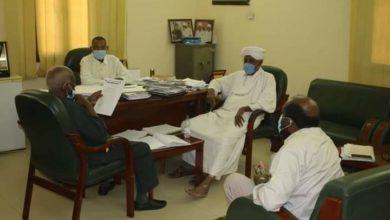 صورة قرارات مهمة للجنة الاستئنافات باتحاد الكرة السوداني