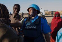 صورة السودان: شمال دارفور تتعهد بالإستخدام الأمثل لمقار «يوناميد»