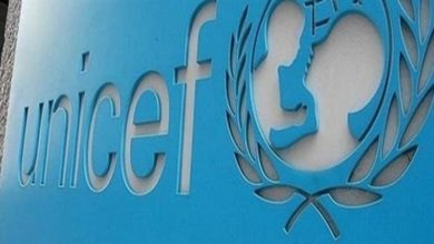 صورة اليونيسف: (10) ملايين طفل سيعانون من سوء التغذية الحاد في 2021