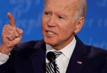 "Photo of Biden to make war on ""dirty money"" top priority, Foreign Policy"