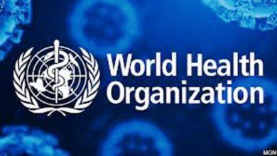 صورة «الصحة العالمية» تحذِّر من تفشي المتغيرات الجديدة لـ«كورونا» في أفريقيا