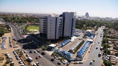 صورة بنك السودان يكشف عن عدم امتلاكه لإحصائيات بحجم العملة المزيفة