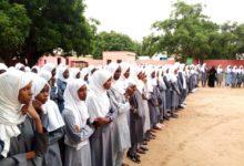 صورة السودان: إغلاق مدارس بلدية القضارف بأمر كورونا