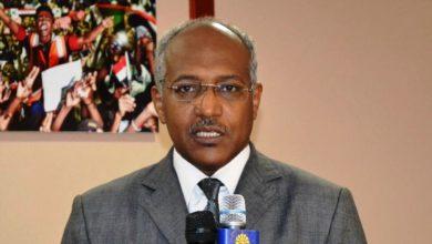 صورة السودان: انفراج أزمة الغاز خلال «50» ساعة وعودة المصفاة للعمل