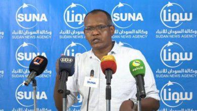 صورة السودان: «كيان طبي» يطالب بالعودة إلى خيار الإغلاق الكامل