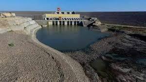 صورة متأثرو سدي عطبرة وستيت يستعجلون الحكومة تنمية مناطق الحدود مع إثيوبيا