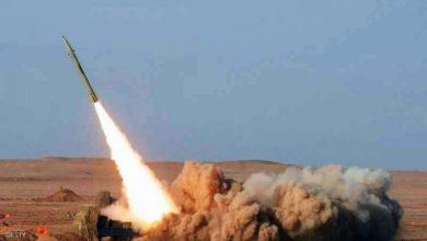 صورة واشنطن تدين القصف وتؤكد مساعدة السعودية في الدفاع عن أراضيها