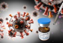 صورة السودان: بدء حصر المستهدفين بأول حملة تطعيم ضد فيروس كورونا