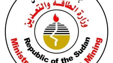 صورة السودان: ضخ كميات من الجازولين والبنزين والغاز وانحسار الصفوف بالمحطات