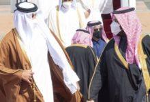 صورة «المصالحة الخليجية».. هل تُخرج السودان من فخ التجاذبات