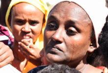 صورة الأمم المتحدة تعمل على توطين اللاجئين الإثيوبيين بعيداً عن الحدود السودانية