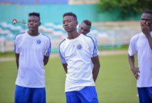 صورة مشاركة اللاعبين تحت «23» عاماً تفتح باب الشكاوى بالدوري السوداني الممتاز
