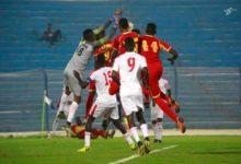 صورة فريق الخرطوم يتصدر وفوز تاريخي لتوتي وأول للهلال في الممتاز