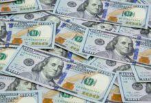 صورة السودان: الدولار يصيب السوق المحلية بحالة من «عدم اليقين»