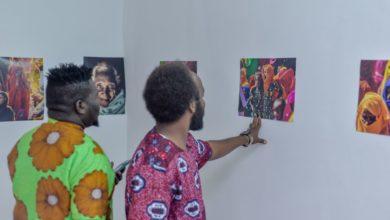 صورة «مركز الخاتم عدلان للاستنارة» يحتضن «لمة» الشبابية