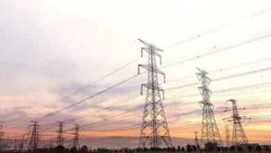 صورة انهيار قطاع الكهرباء: ما الذي ينتظر السودانيين في وقت الذروة؟ «2-2»