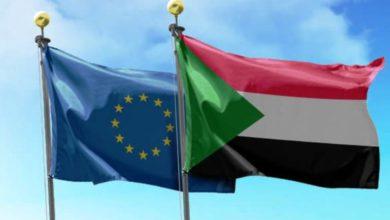 صورة «70» مليون يورو إضافية من الإتحاد الأوروبي لدعم الأسر السودانية