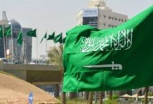 صورة مساندة اماراتية للسعودية حول مقتل «خاشقجي»