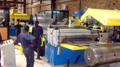 صورة اتحاد الصناعات السوداني يتجه لمناهضة ضريبة حكومية جديدة