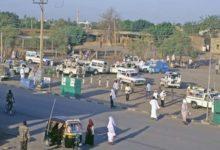 صورة إعلان الطوارئ الصحية عقب زيادة حالات الإصابة بـ «كورونا» شرقي السودان