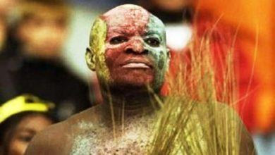 صورة استخدام السحر في الكرة السودانية.. قصص واعترافات