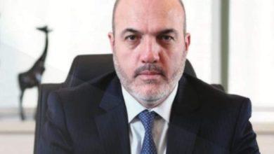 صورة المكون المدني بمجلس السيادة السوداني ينفي علاقته بإطلاق التركي «اوكتاي»