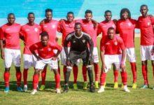 صورة تحسن تصنيف المنتخب السوداني لكرة القدم عقب تأهله لأمم أفريقيا