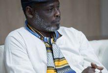 صورة بركة ساكن في حوار لـ«التغيير» حول مبادرة «محبة الوطن»