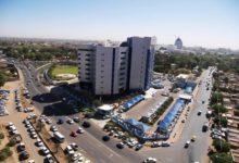 صورة بنك السودان يُسِّعر الدولار بأعلى من السوق الموازي