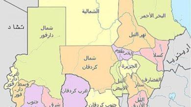 صورة السودان يجدد شكواه السنوية بمجلس الأمن ضد مصر بشأن مثلث حلايب