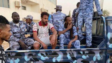 صورة الأهلي الخرطوم يهدد بالانسحاب من «الممتاز» بعد حبس لاعبين وإداري