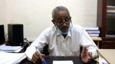 صورة خبير اقتصادي: تطبيق سياسة صندوق النقد تعمق الأزمة الاقتصادية في السودان